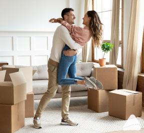 Saiba como é possível alugar sem fiador