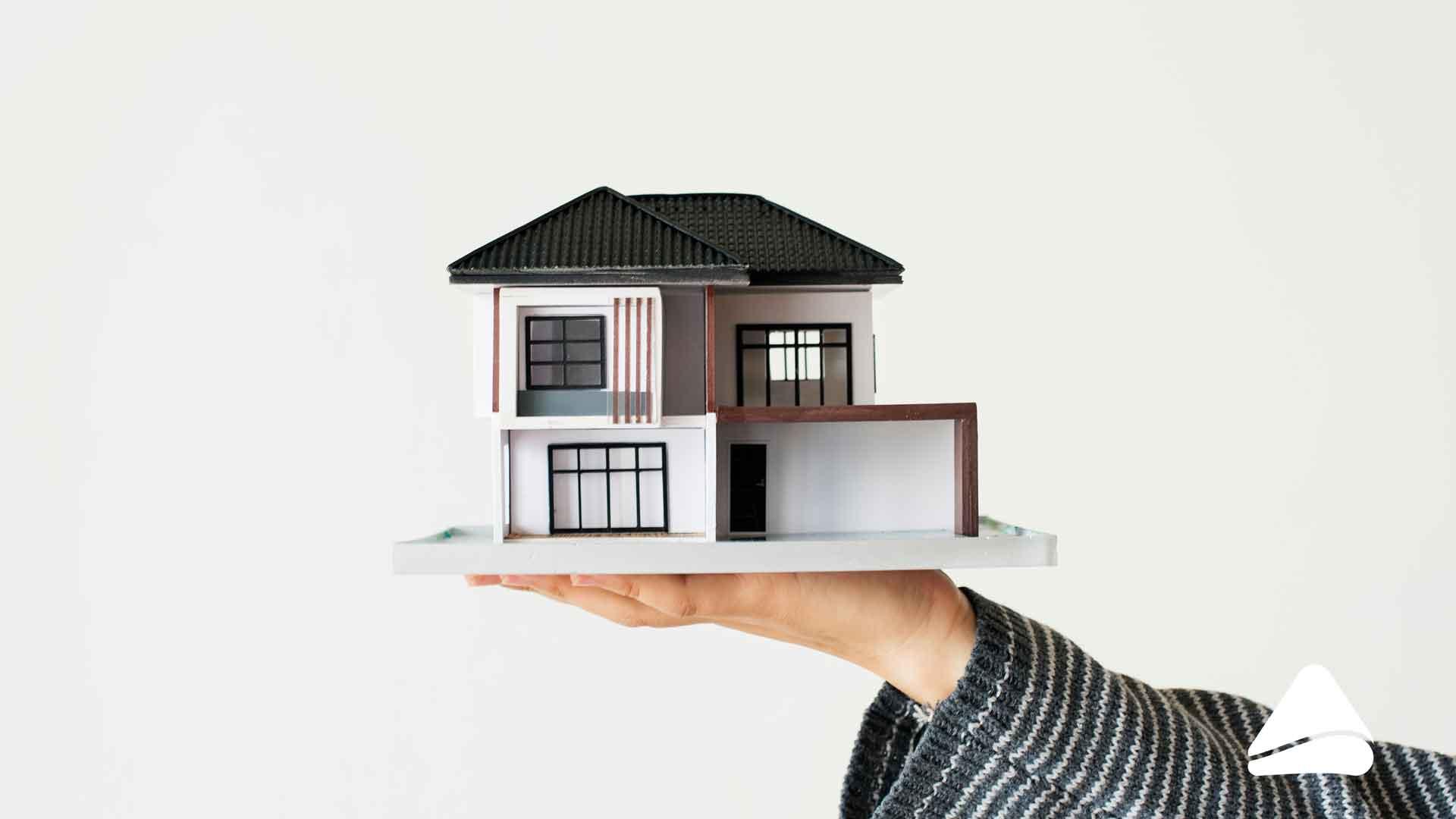 O mito mais prejudicial a negócios imobiliários