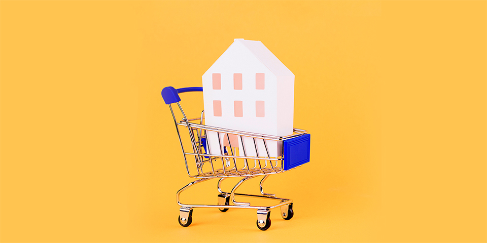 O momento tão esperado pelo mercado imobiliário
