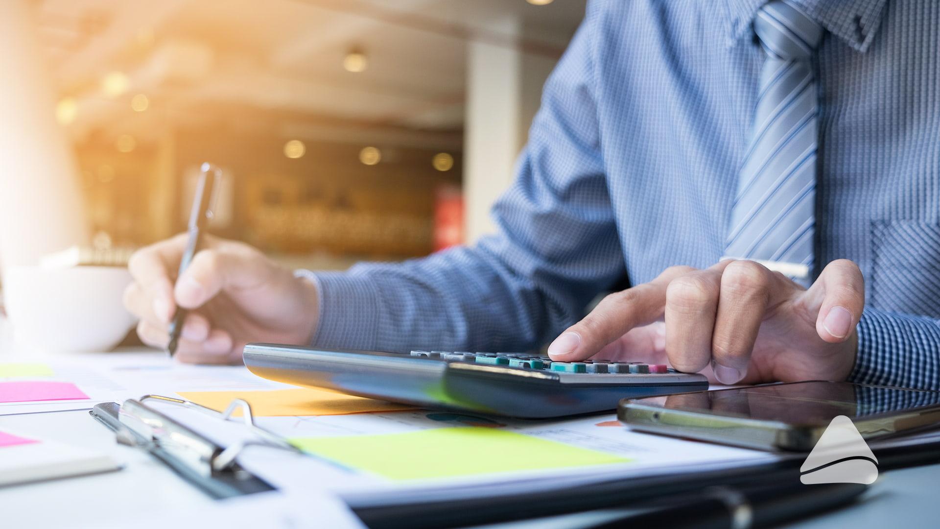 Taxas de juros sobem e aceleram a busca por imóveis