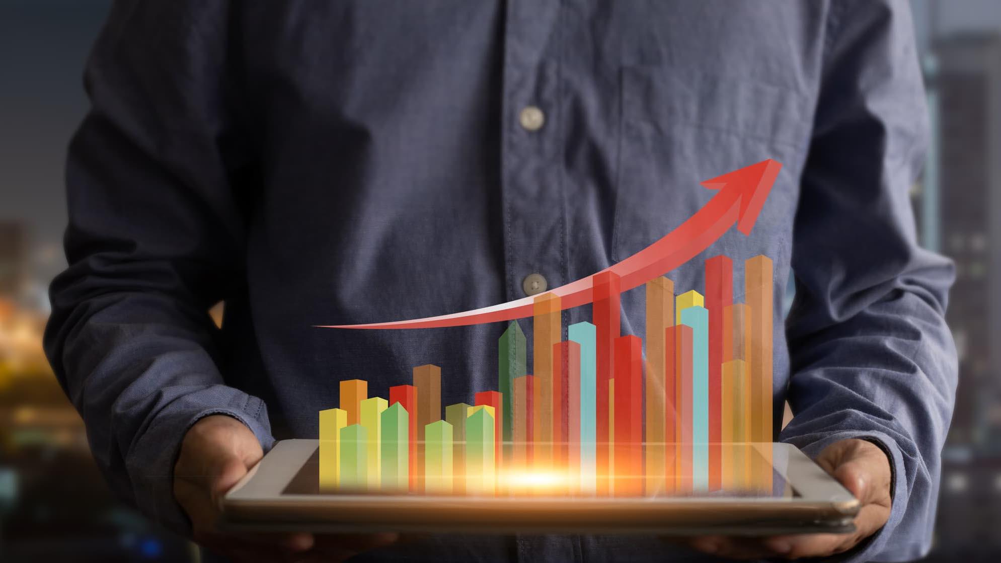 O mercado imobiliário está preparado para um novo ciclo?